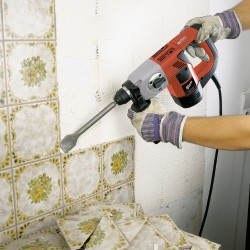 Lightweight Chipping Hammer