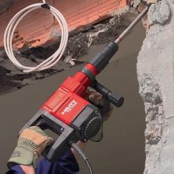 Light Duty Demolition Hammer