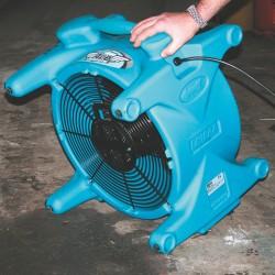 Industrial Drying Fan
