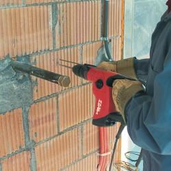 Light Duty Variable Hammer...