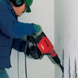 Medium Duty Combi Hammer