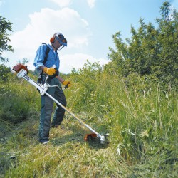 Strimmer/Brushcutter